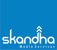 Skandha