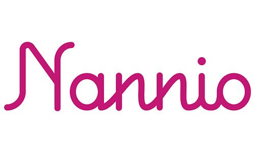 Nannio