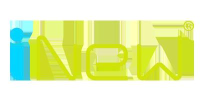 inew-logo