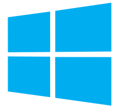 Automate any task or program in Windows OS