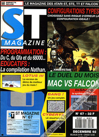 ST Mag 67