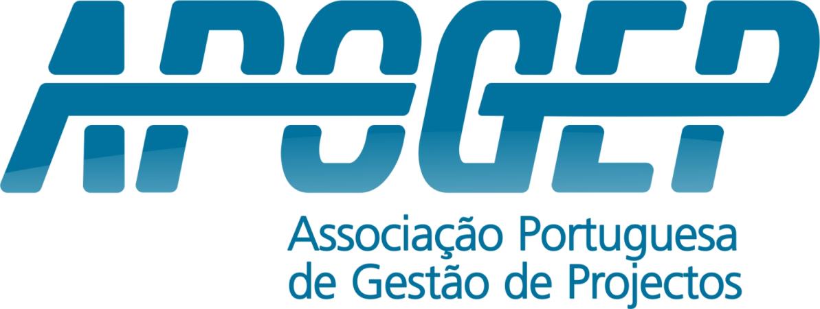 Associação Portuguesa de Gestão de Projectos
