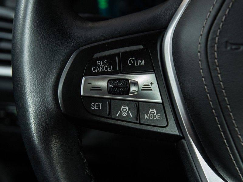 "BMW X5 xDrive45e X-LINE,22"",HARMAN KARDON afbeelding 19"