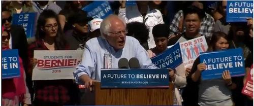 Bernie2crop.jpg