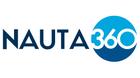 Nauta 360