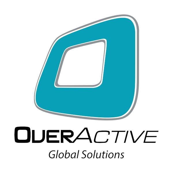 overactive