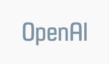 OpenAI Case Study