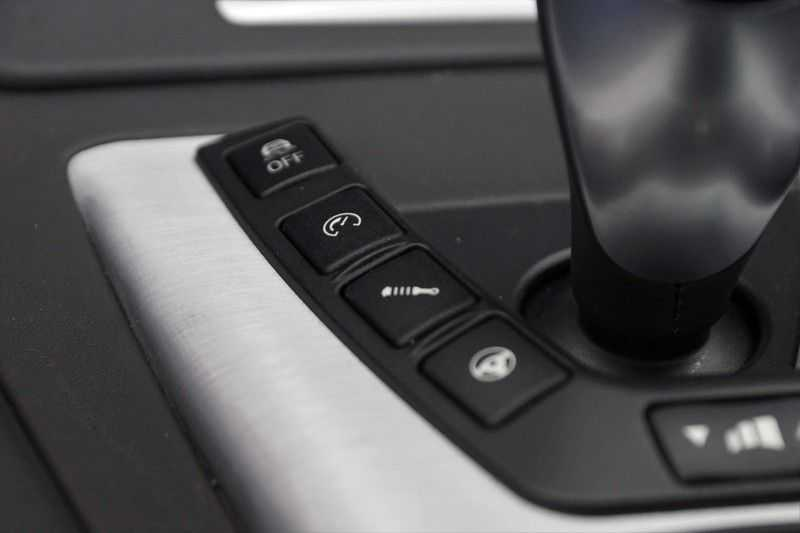 BMW 5 Serie M5 / Schuifdak / Harman Kardon / Side Assist / Head-Up / Stuurverw. / Trekhaak / Massage afbeelding 16