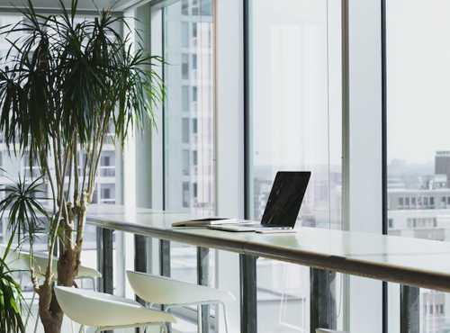 Accruent - Office - Austin