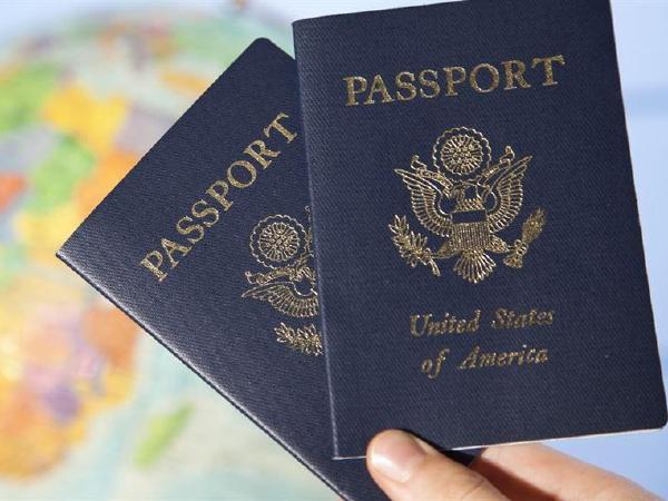 한국 여권 위상 높아진다…무비자 허용 187개국