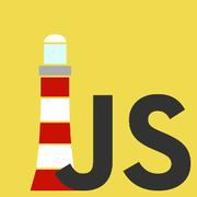 plymouth js logo