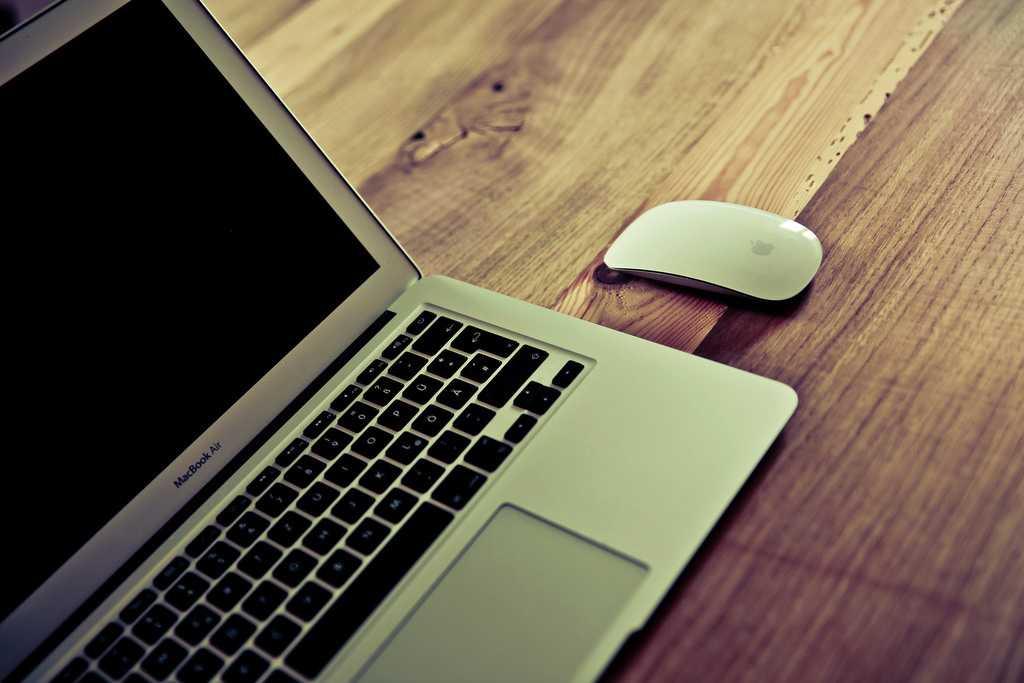 e-commerce et comptabilité