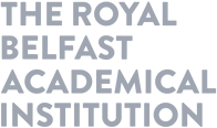 Royal Belfast Academic Institution