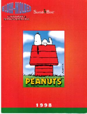 Santa's Best Christmas 1998 Catalog.pdf preview