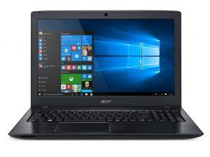 Acer Aspire E 15 E5-576-392H