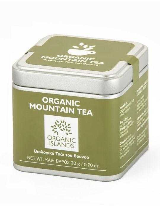 organic-mountain-tea-blossoms-20g-organicisland