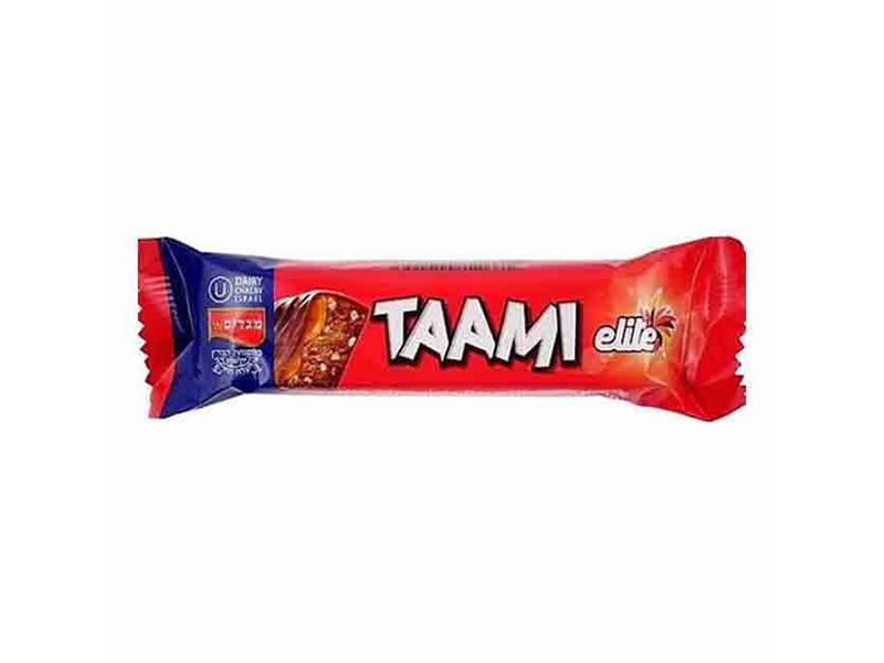 Elite Taami (50g)