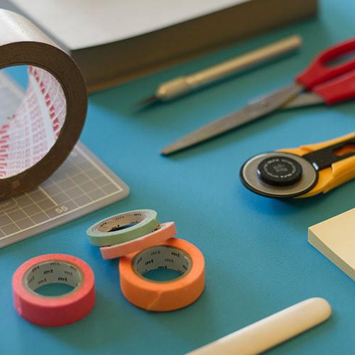 Finding the Hidden Visual Design Solution - Part 1