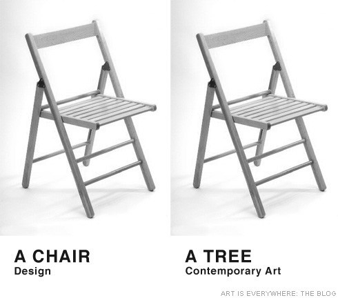 https://artiseverywhere.serraglia.com/design-vs-art