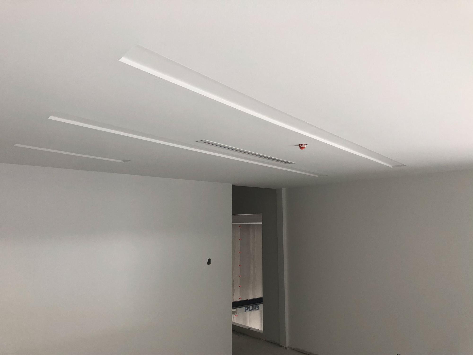 drywall-ceiling