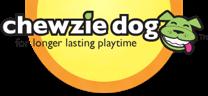 chewzie dog