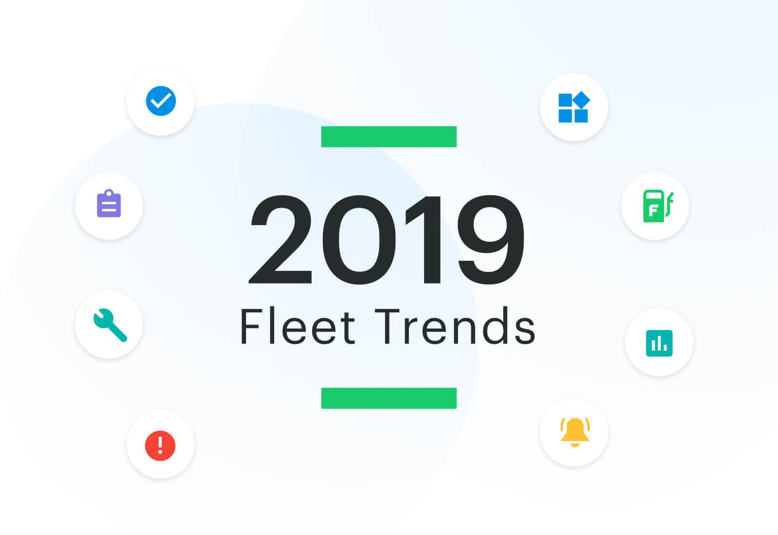 2019-fleet-industry-trends