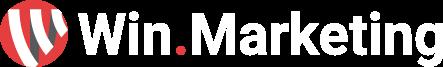 Win Marketing Logo