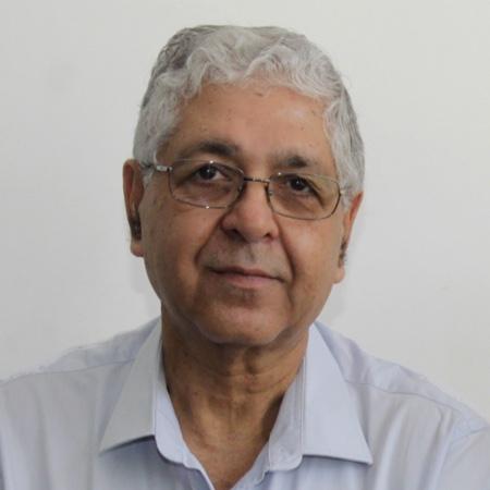 Prof. Arun Grover