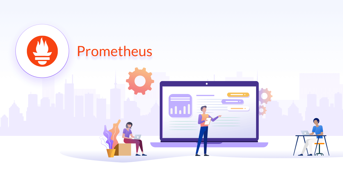 Using Cortex for HA Monitoring with Prometheus