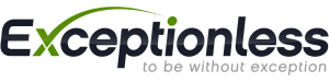 Exceptionless Logo