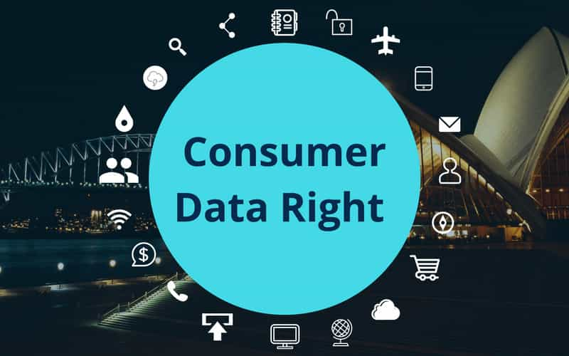 Ensuring Data Privacy and GDPR Compliance