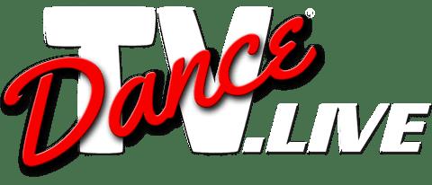 TVDance.Live