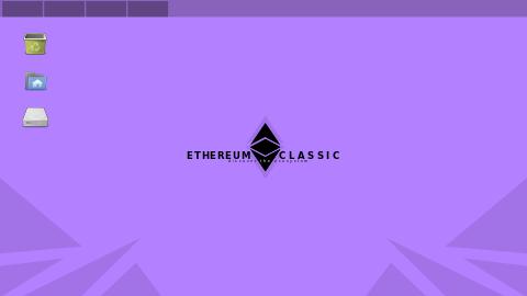 ethereum-classic-ecosystem