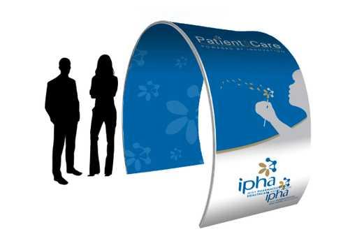 IPHA Case Study