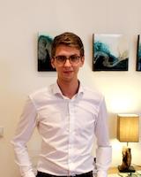 Philipp Koch - Machine Learning Consultant & Hochschuldozent