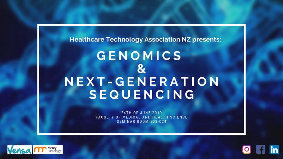 genomicshealth