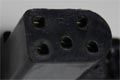 style 4 connector