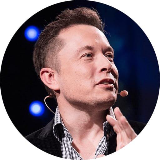 Elon Musik