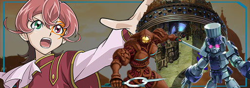 Trey Roaming Event | YuGiOh! Duel Links Meta
