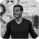Profile image of Maximilien Monteil, creator of Mylo
