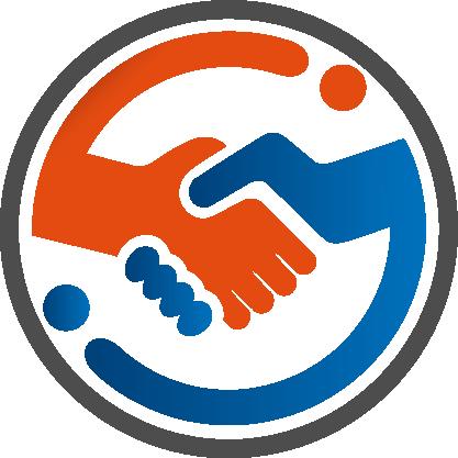 RotaSambandh Logo Icon