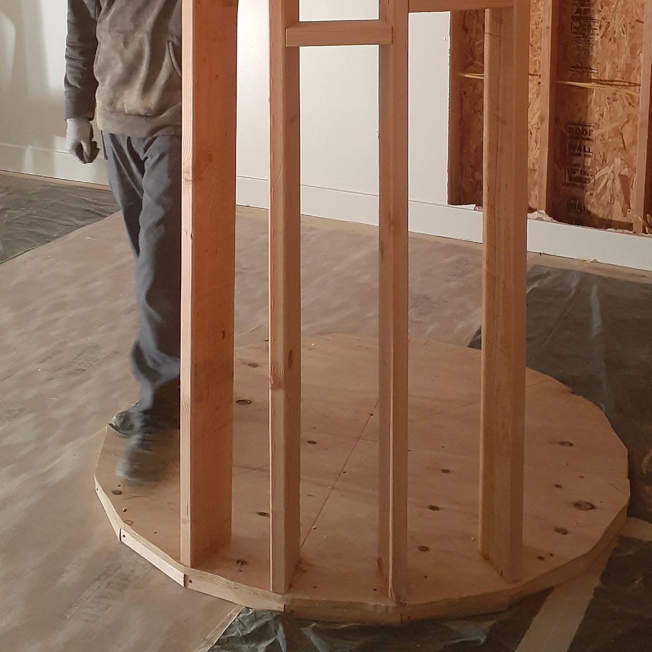 carpentry-wood-framing-second-floor-home-addition--framing-03