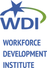 Workforce Development Institute