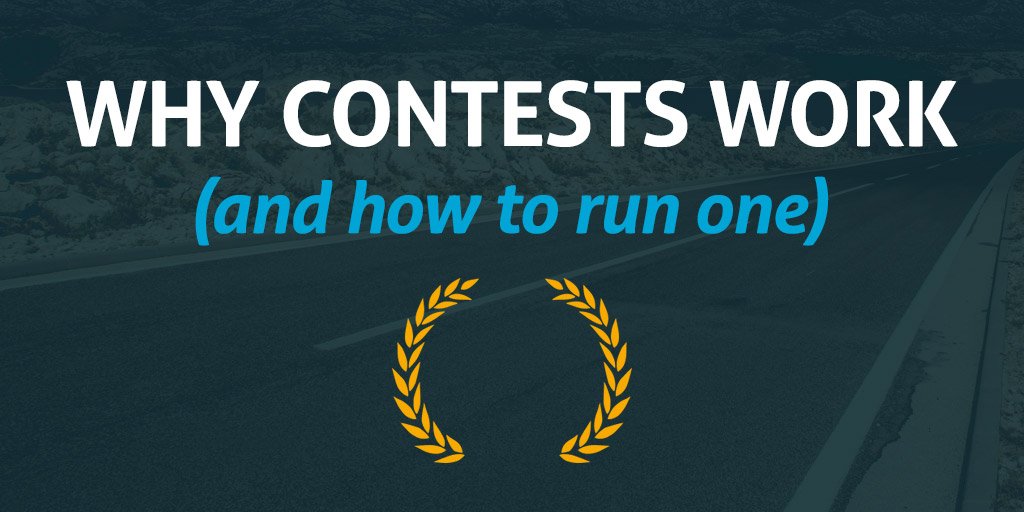 Why-Contests-Work