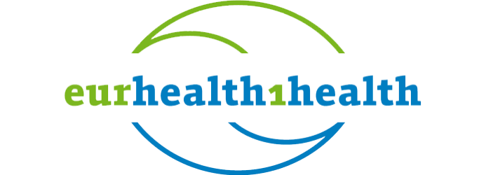 eurhealth-1health