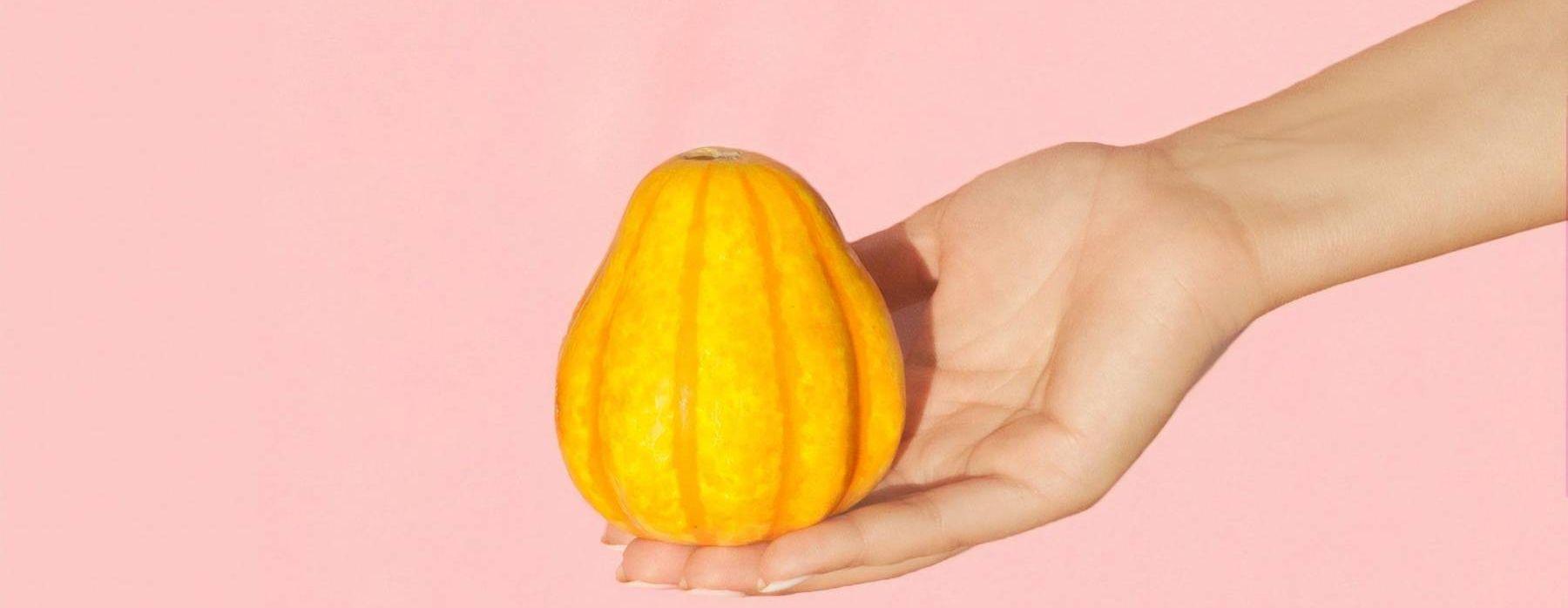 Cacao puro: propiedades y beneficios para la salud - Featured image