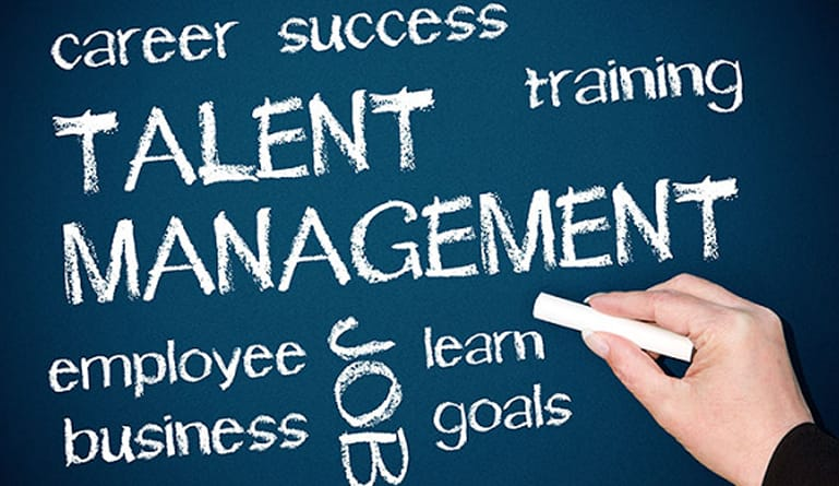 The Call to Action for Talent Management (Talent Management for Troubled Times)