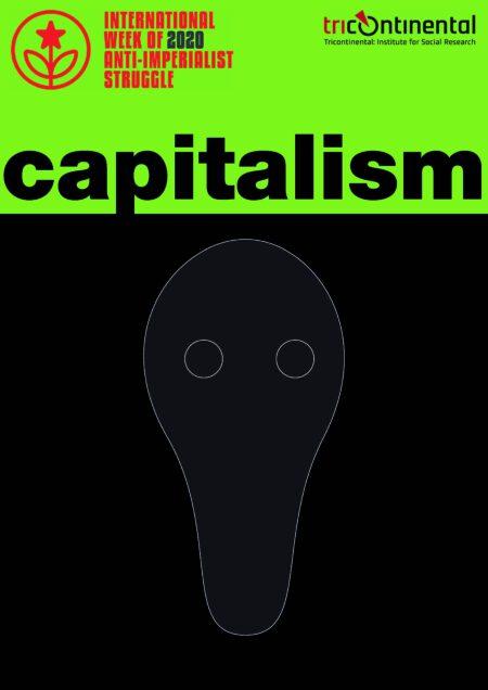 Capitalism.