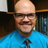Dr. Sean Schwarzentraub, Podiatrist