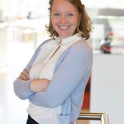 Michelle Pesch